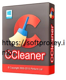 CCleaner Pro 5.63 Crack With License Key Free Download 2020